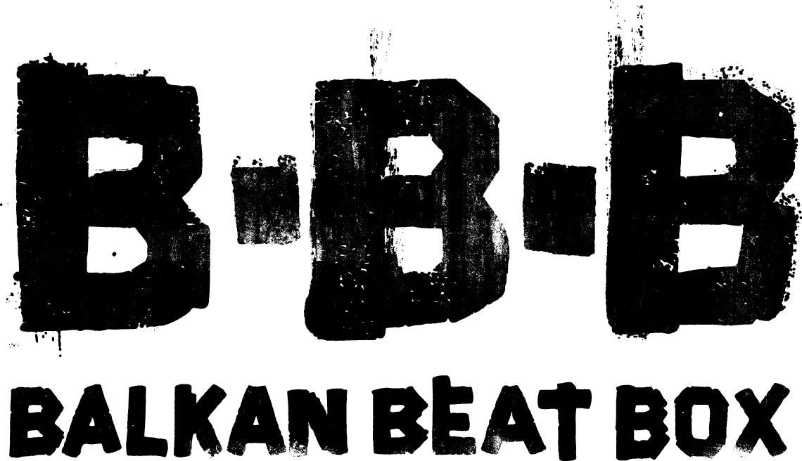bbb-titles-copy