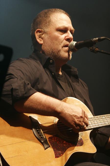 יהודה פוליקר | גורביץ\' מוסיקה והפקות
